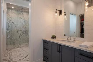 Photo 28: 1300 Liberty Street in Winnipeg: Charleswood Residential for sale (1N)  : MLS®# 202114180