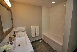 Photo 14: 172 Birchdale Avenue in Winnipeg: Norwood Flats Residential for sale (2B)  : MLS®# 1925121