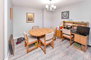 Photo 11: 104 1436 Harrison St in : Vi Downtown Condo for sale (Victoria)  : MLS®# 867359
