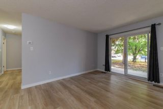 Photo 29: 108, 22 Alpine Place in St. Albert: Condo for rent