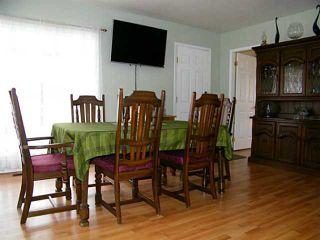 Photo 3: 2351 BODNAR Road: Agassiz House for sale : MLS®# H1401056