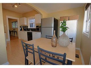 """Photo 4: 4016 GLEN Drive in Vancouver: Knight House for sale in """"Cedar Cottage"""" (Vancouver East)  : MLS®# V948696"""