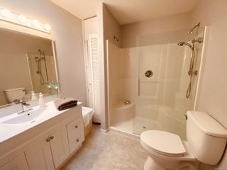 Photo 5: 3 1015 Trunk Rd in : Du East Duncan Row/Townhouse for sale (Duncan)  : MLS®# 866967