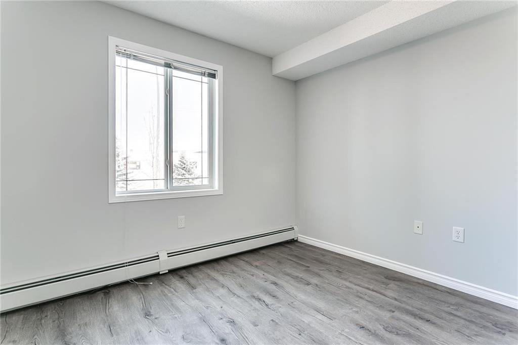 Photo 17: Photos: 3126 3126 Millrise Point SW in Calgary: Millrise Apartment for sale : MLS®# A1141517