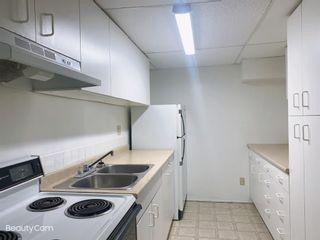 Photo 15: 2118 19 Avenue S: Lethbridge Detached for sale : MLS®# A1144835