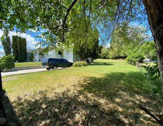 Photo 2: 4007 30 Avenue, in Vernon: House for sale : MLS®# 10235260