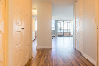 "Photo 12: 1405 740 HAMILTON Street in New Westminster: Uptown NW Condo for sale in ""THE STATESMAN"" : MLS®# R2319287"