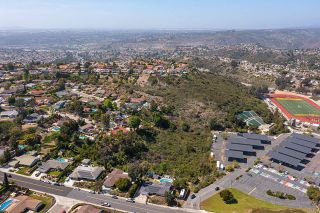 Photo 27: House for sale : 4 bedrooms : 6589 Bluefield Place in San Diego