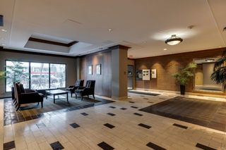 Photo 23: 501 1323 15 Avenue SW in Calgary: Beltline Apartment for sale : MLS®# A1092568