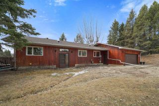 Photo 10: 11 53218 RGE RD 14: Rural Parkland County House for sale : MLS®# E4237037
