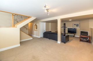 Photo 16: 300 HADDON Road SW in Calgary: Haysboro House for sale : MLS®# C4140817