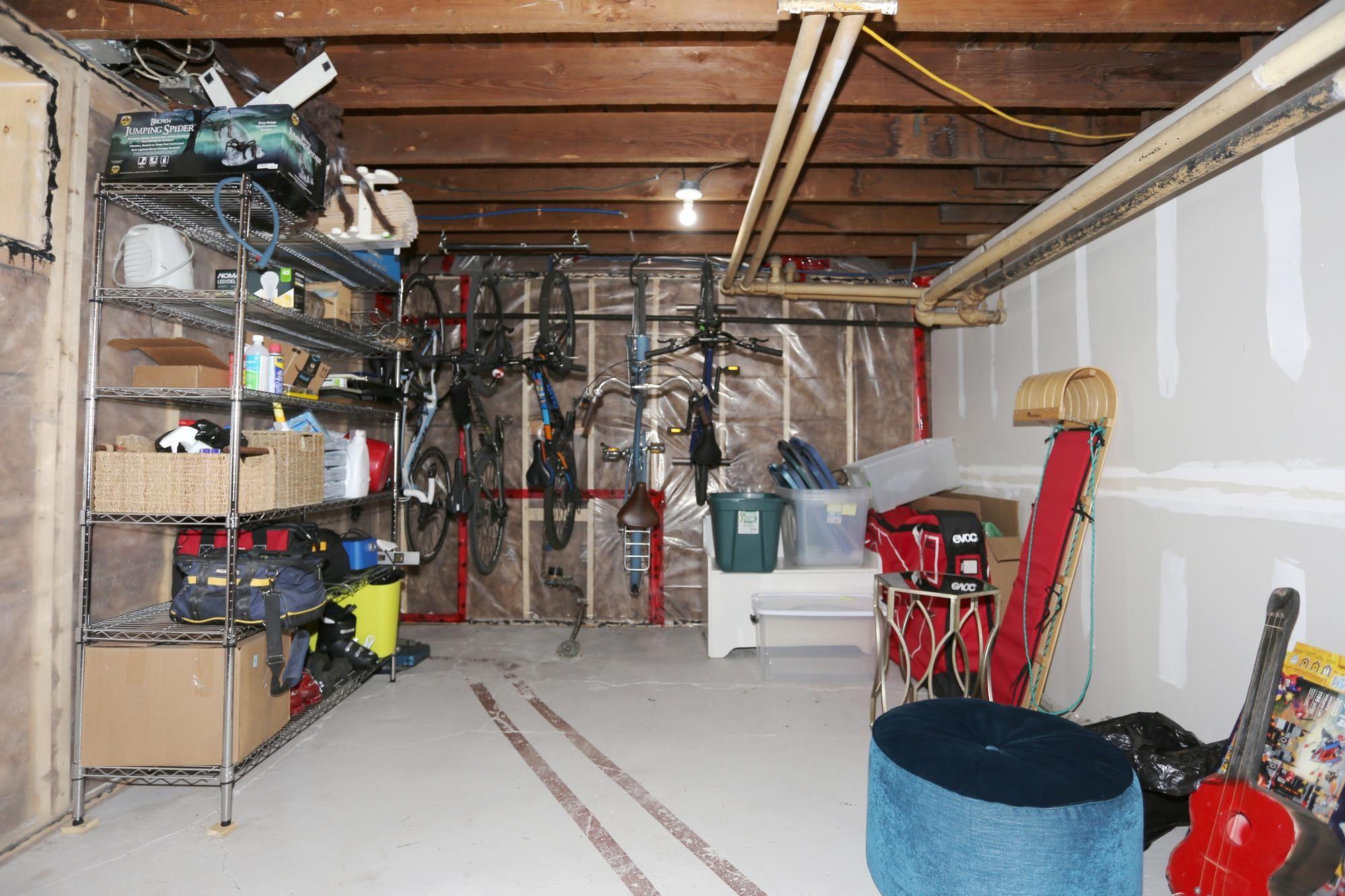 Photo 53: Photos: 121 Ruby Street in Winnipeg: Wolseley Single Family Detached for sale (5B)  : MLS®# 1808798