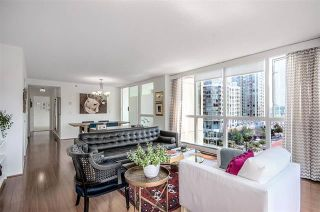Photo 5:  in : Vancouver West Condo for sale : MLS®# R2093306