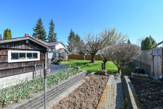 Photo 36: 2821 Penrith Ave in : CV Cumberland House for sale (Comox Valley)  : MLS®# 873313