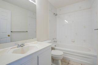 Photo 18: 506 Hawkstone Manor NW in Calgary: Hawkwood Row/Townhouse for sale : MLS®# A1149823