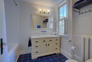 Photo 26: 956 Ivanhoe Street in Halifax: 2-Halifax South Residential for sale (Halifax-Dartmouth)  : MLS®# 202121224