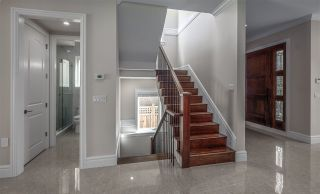 Photo 13: 4083 W 18TH Avenue in Vancouver: Dunbar House for sale (Vancouver West)  : MLS®# R2544831