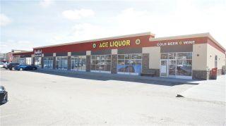Photo 26: 707 10441 99 Avenue: Fort Saskatchewan Retail for sale or lease : MLS®# E4237276