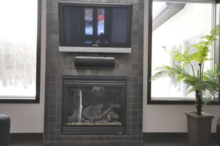 Photo 26: 58 Edenwood Place: Residential for sale : MLS®# 1104580