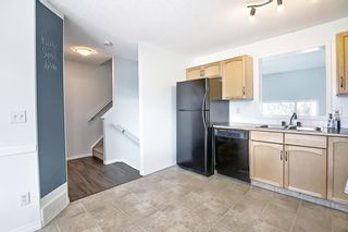 Photo 14: 28 Everhollow Way SW in Calgary: Evergreen Row/Townhouse for sale : MLS®# A1122910