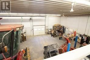 Photo 13: rm mckillop 220 pearson ST in Strasbourg: Agriculture for sale : MLS®# SK858950