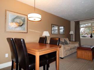 Photo 3: 107D 1800 Riverside Lane in COURTENAY: CV Courtenay City Condo for sale (Comox Valley)  : MLS®# 803110