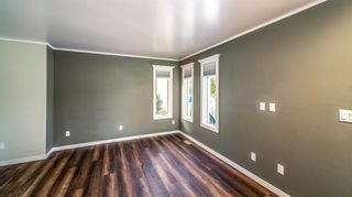 Photo 8: 16 Maplewood Green: Strathmore Semi Detached for sale : MLS®# A1143638