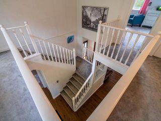 Photo 23: 9373 YELLOWHEAD HIGHWAY in Kamloops: McLure/Vinsula House for sale : MLS®# 162707