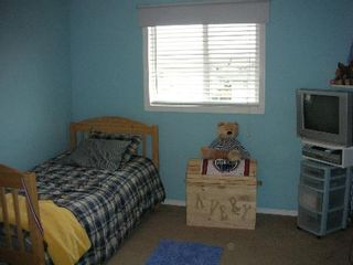 Photo 8: 14003 - 157 AVENUE: House for sale (Carlton)  : MLS®# E3141777