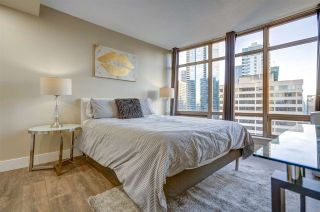 Photo 15: 1701 1200 ALBERNI STREET in Vancouver: West End VW Condo for sale (Vancouver West)  : MLS®# R2527987