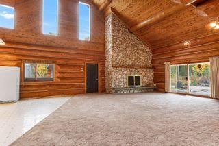 Photo 11: 9770 W 16 Highway in Prince George: Upper Mud House for sale (PG Rural West (Zone 77))  : MLS®# R2620264