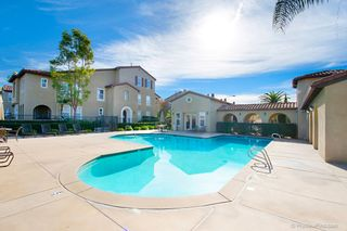 Photo 18: TORREY HIGHLANDS Townhouse for sale : 2 bedrooms : 7720 Via Rossi #5 in San Diego