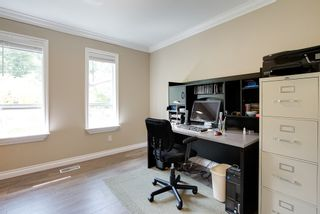 Photo 19: 24105 61 Avenue in Langley: House for sale