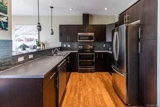 Photo 11: 3088 Alouette Dr in : La Westhills Half Duplex for sale (Langford)  : MLS®# 871465