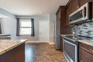 Photo 18: 6227 109A Street in Edmonton: Zone 15 House for sale : MLS®# E4236818
