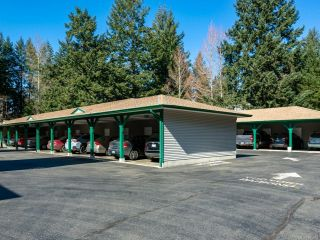 Photo 33: 14 1876 Comox Ave in COMOX: CV Comox (Town of) Condo for sale (Comox Valley)  : MLS®# 845695