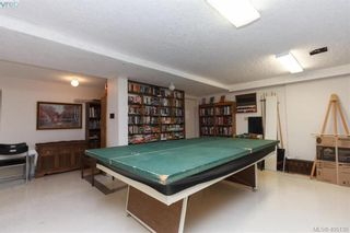 Photo 24: 202 2050 White Birch Rd in SIDNEY: Si Sidney North-East Condo for sale (Sidney)  : MLS®# 805033