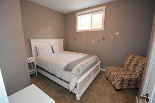 """Photo 15: 10515 109A Street in Fort St. John: Fort St. John - City NW House for sale in """"SUNSET RIDGE"""" (Fort St. John (Zone 60))  : MLS®# R2562505"""