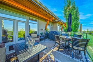 Photo 28: 96 Watermark Villas in Rural Rocky View County: Rural Rocky View MD Semi Detached for sale : MLS®# A1146654
