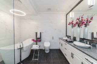 Photo 14: 9260 CHAPMOND Crescent in Richmond: Seafair House for sale : MLS®# R2430658