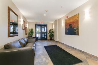 Photo 18: 410 1321 Kensington Close NW in Calgary: Hillhurst Apartment for sale : MLS®# A1113699