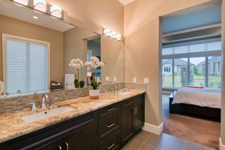 Photo 23: 69 Waters Edge Drive: Heritage Pointe Detached for sale : MLS®# A1148689