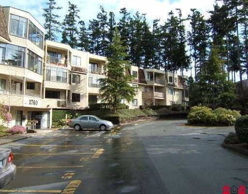 FEATURED LISTING: 202 - 1760 Southmere Cr Capstan Way
