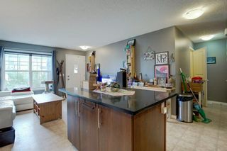 Photo 9: 124 Cranford Court SE in Calgary: Cranston Row/Townhouse for sale : MLS®# A1150644