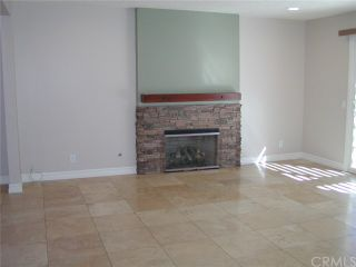 Photo 2: 23082 El Caballo Street in Lake Forest: Residential Lease for sale (LS - Lake Forest South)  : MLS®# OC19016596