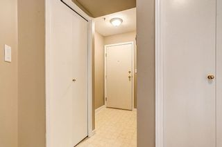 """Photo 20: 303 22351 ST ANNE Avenue in Maple Ridge: West Central Condo for sale in """"Downtown"""" : MLS®# R2080492"""