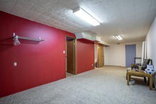Photo 23: 3307 41 Street: Leduc House for sale : MLS®# E4224212