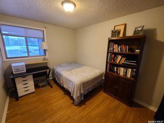 Photo 9: 102B 4040 8th Street East in Saskatoon: Wildwood Residential for sale : MLS®# SK852290