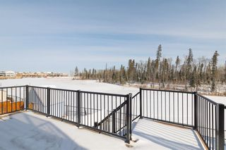 Photo 31: 241 Falcon Drive: Fort McMurray Detached for sale : MLS®# A1084585
