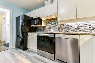 """Photo 11: 109 5419 201A Street in Langley: Langley City Condo for sale in """"VISTA GARDENS"""" : MLS®# R2538468"""